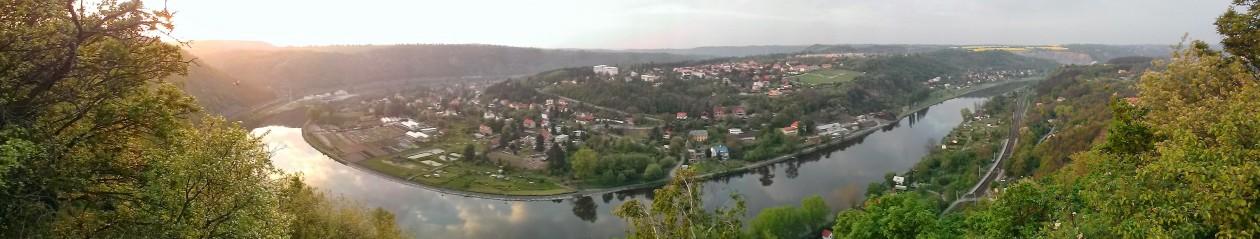 Spolek pro ochranu přírody a krajiny obce Husinec